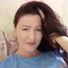 Екатерина, 37, г.Владивосток