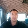Мага, 35, г.Алматы́