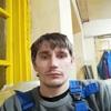 Pavel, 31, Dobryanka
