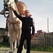 Николай 48 Канск