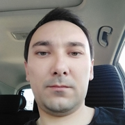 dilshaaa 39 Ташкент