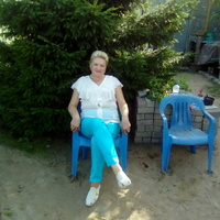 Зинаида, 67 лет, Телец, Санкт-Петербург