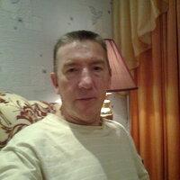 Раис. Октябрьский., 62 года, Рыбы, Уфа