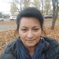 Лилит, 50 лет, Близнецы, Минск
