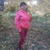 Светлана, 43 года, Близнецы, Заринск