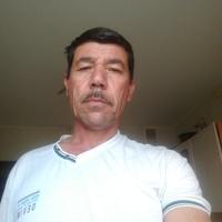 Akram, 49 лет, Овен, Коломна
