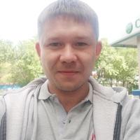 Олег, 31 год, Телец, Ульяновск