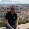 Aleksandr, 46, Загреб