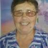 Cverlana, 66, г.Одесса