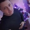 Роман, 28, г.Псков
