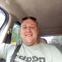 Иван, 35 лет, Водолей, Красноярск