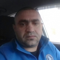 Тигран, 41 год, Рыбы, Москва