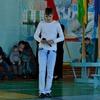 Олег, 18, г.Петропавловск