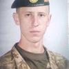 Юра, 24, г.Коростышев