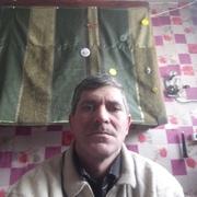 Алексей 41 Кривой Рог
