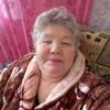Татьяна, 61, г.Павлодар