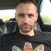 ruslan, 32, г.Киев
