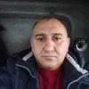 Руслан, 41, г.Уфа