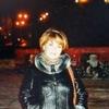 Юлия, 39, г.Нижний Новгород