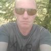 Anatoliy, 38, Ekibastuz