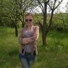 Алена, 22, г.Лутугино