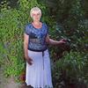 Нина, 57, г.Чернигов