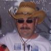 Svoboda, 51, г.Херне