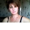 Марина, 38, г.Прокопьевск