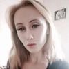 Евгения, 20, Донецьк