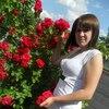 Юлия, 25, г.Гадяч