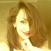 Елена, 34, г.Тобольск