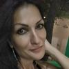 Ольга, 32, г.Новороссийск