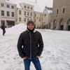 Руслан, 32, г.Таллин