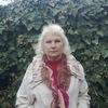 Анна, 65, г.Николаев