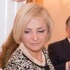 Ольга, 53, г.Череповец