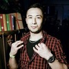 Дмитрий, 23, г.Томск