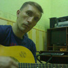 Беня, 36, г.Мариуполь