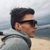 Денис, 18, г.Самара