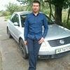 Игорь, 27, Вінниця