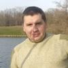 Анатолий Кихтенко, 43, г.Сумы