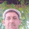 коля, 43, г.Самара
