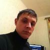 Леха, 24, г.Чебоксары