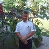 Sergei, 51, г.Карпинск