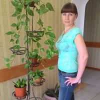 Елена, 38 лет, Скорпион, Костанай