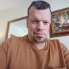 pj nicolai, 37, г.Якима