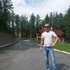 дмитрий, 41, г.Орск