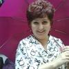 Валентина, 49, г.Аксу