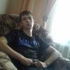 anton, 27, г.Рассказово