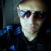 Андрей, 31, г.Елец