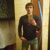 Зураб, 26, г.Радужный (Ханты-Мансийский АО)